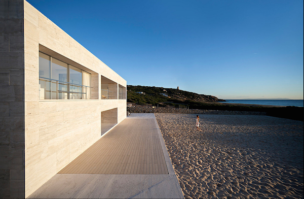 The-House-Of-The-Infinite-Alberto-Campo-Baeza-Modern-Home-Spain-5