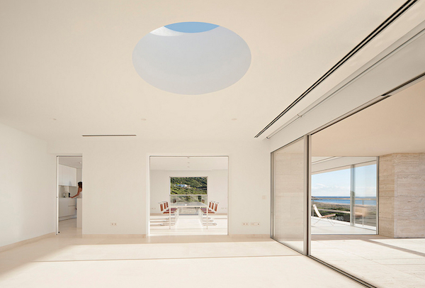 The-House-Of-The-Infinite-Alberto-Campo-Baeza-Modern-Home-Spain-7