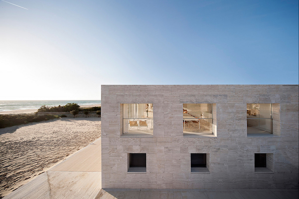 The-House-Of-The-Infinite-Alberto-Campo-Baeza-Modern-Home-Spain-9