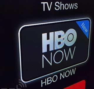 MEDIA : Le service de streaming signé HBO