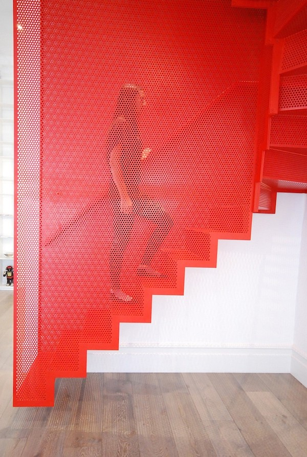 red-stairs_130415_02-800x1191