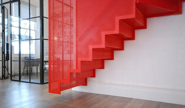 red-stairs_130415_03-800x470