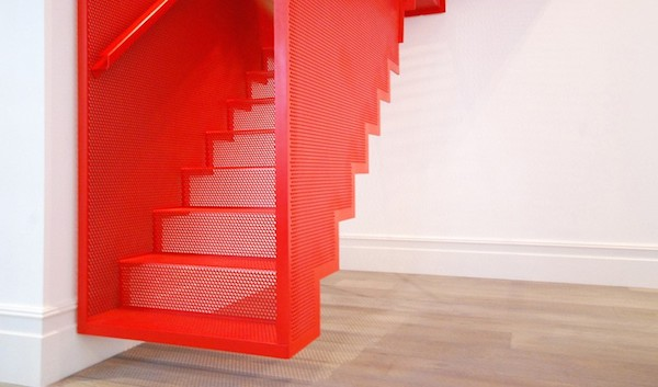 red-stairs_130415_04-800x470