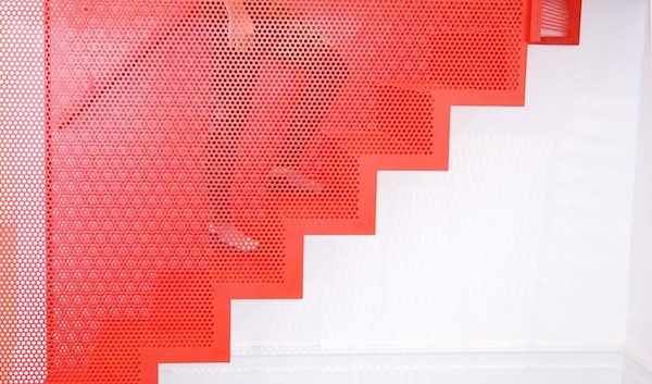 red-stairs_130415_05-800x470