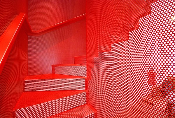 red-stairs_130415_06-800x537