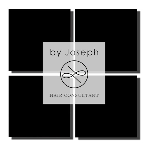 Alain Spaens By Joseph Hair Consultant home page Alizee Coralie black 2