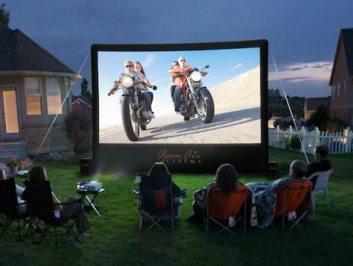 CineBox-Home-Backyard-Theater-System