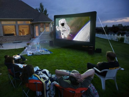 SSS-Outdoor-Entertaining-Cinebox-Backyard-Theater.jpg.rend.hgtvcom.616.462