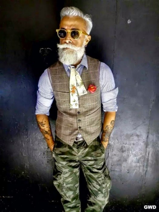 cool_old_people_02