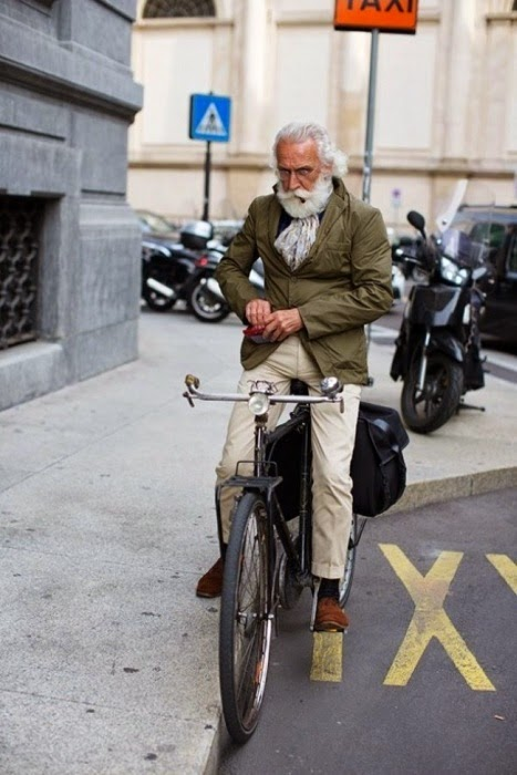 cool_old_people_03