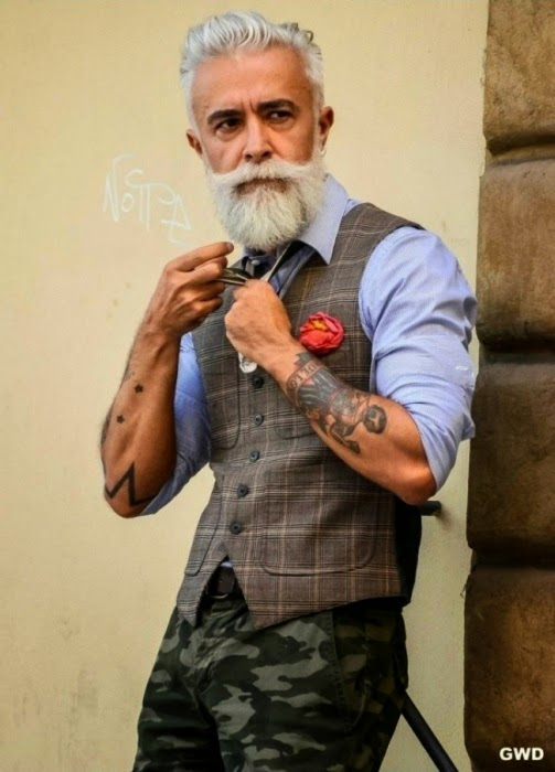 cool_old_people_11