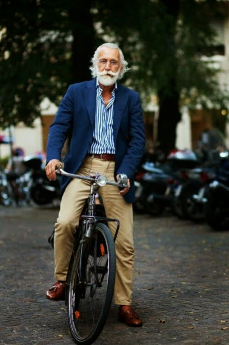 cool_old_people_12