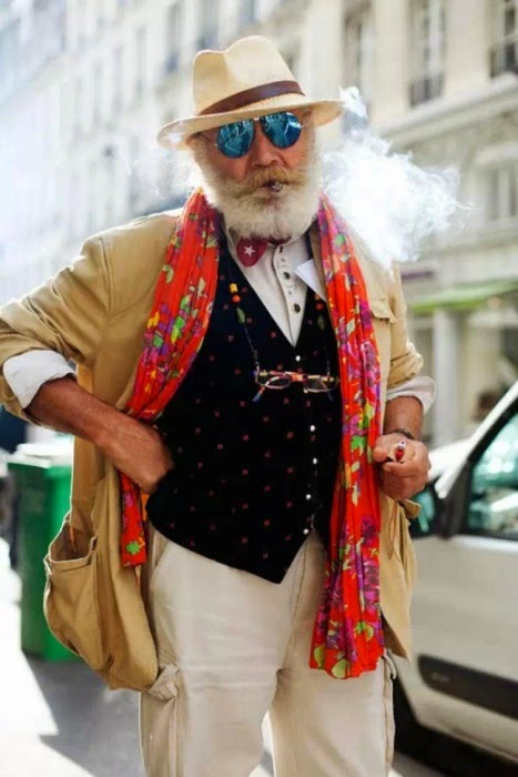 cool_old_people_13