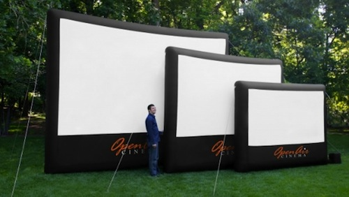 open-air-cinema-inflatable-18-ft-movie-screen
