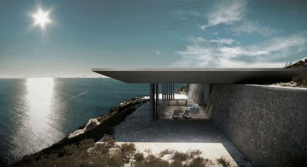 Mirage-Residence-By-Kois-Associated-Architects-3