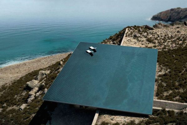 Mirage-Residence-By-Kois-Associated-Architects-4
