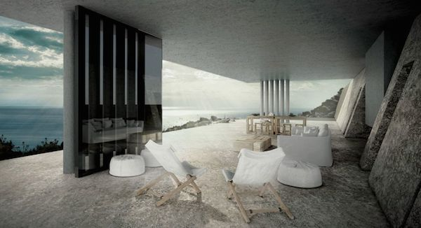 Mirage-Residence-By-Kois-Associated-Architects-6