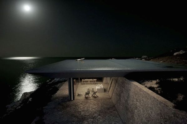 Mirage-Residence-By-Kois-Associated-Architects-7
