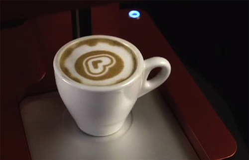 Ripples-coffee-latte-art-7