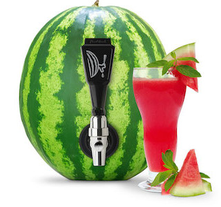 APERO : Watermelon Tap Kit
