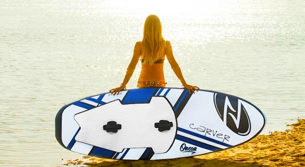 ONEAN-electric-surfboards-5