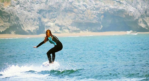 ONEAN-electric-surfboards-8