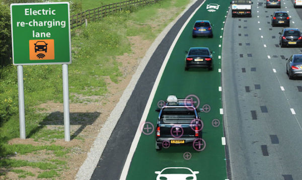 electric-car-charge-road-highways-england-4-810x483