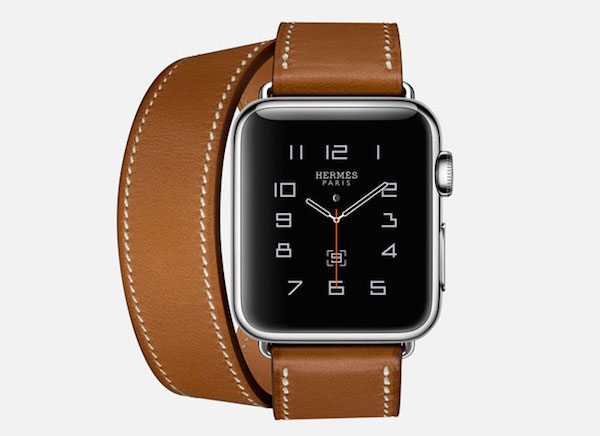 watch this l apple watch herm s e tv. Black Bedroom Furniture Sets. Home Design Ideas