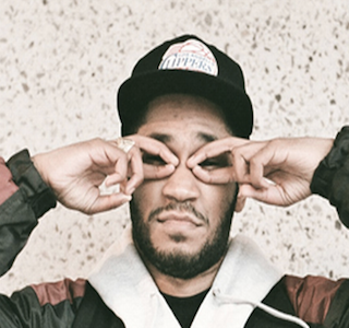 MUSIC : KAYTRANADA, 8 morceaux inédits !