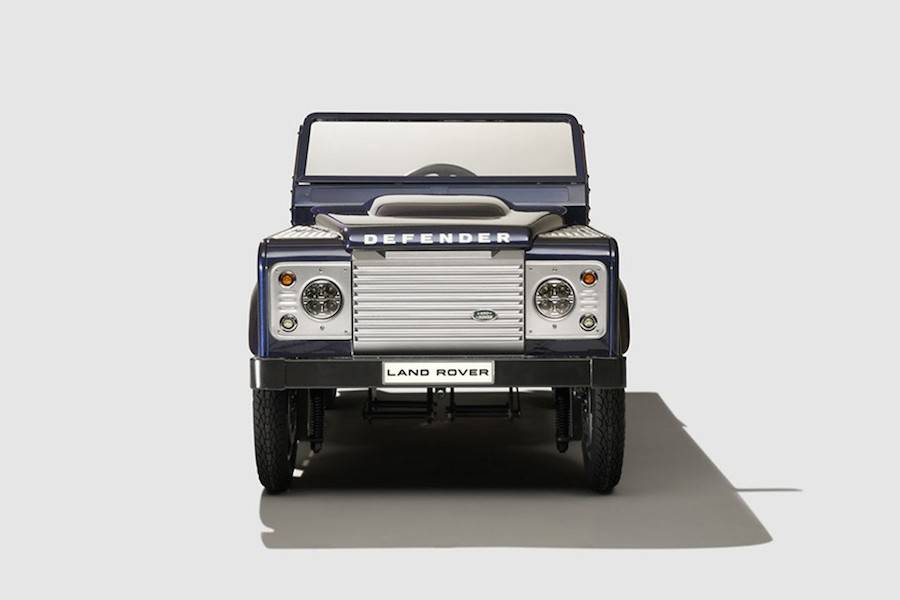 landrover-pedals-4-900x600