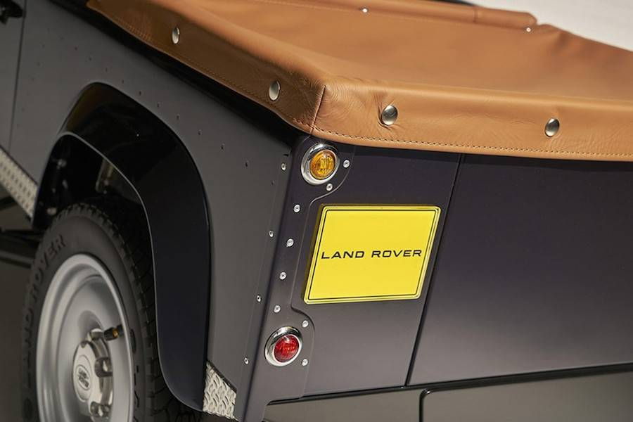 landrover-pedals-7-900x600