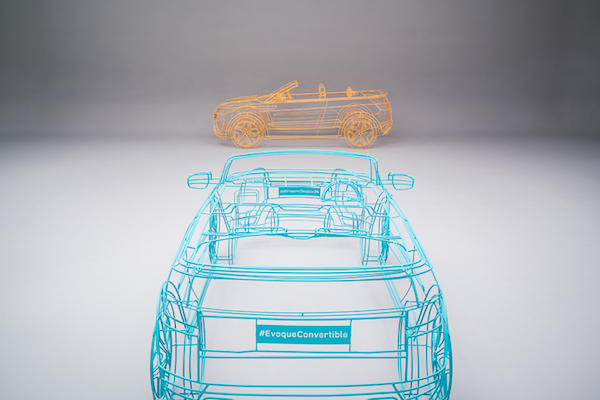 wireframe-sculptures-reveal-the-range-rover-evoque-convertible-10