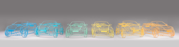 wireframe-sculptures-reveal-the-range-rover-evoque-convertible-2