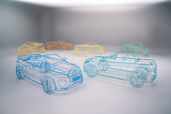 wireframe-sculptures-reveal-the-range-rover-evoque-convertible-6