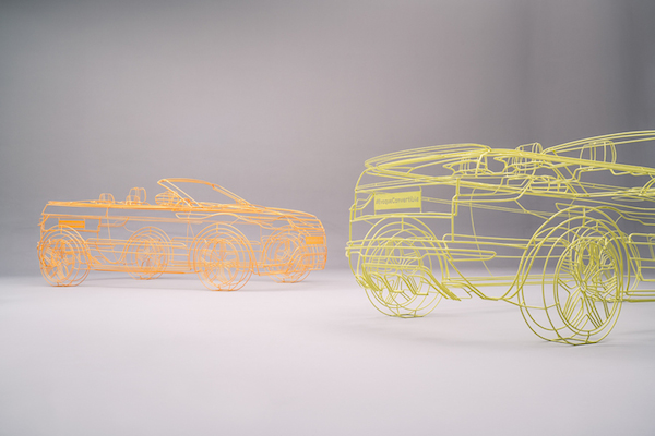 wireframe-sculptures-reveal-the-range-rover-evoque-convertible-7