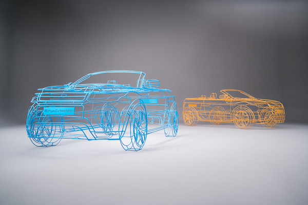 wireframe-sculptures-reveal-the-range-rover-evoque-convertible-8