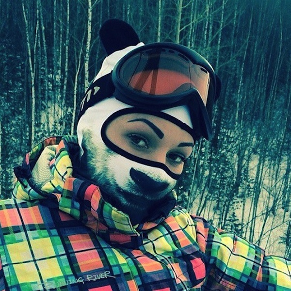 Animal_Ski_Masks_by_Russian_Tattoo_Model_Teya_Salat_2015_04