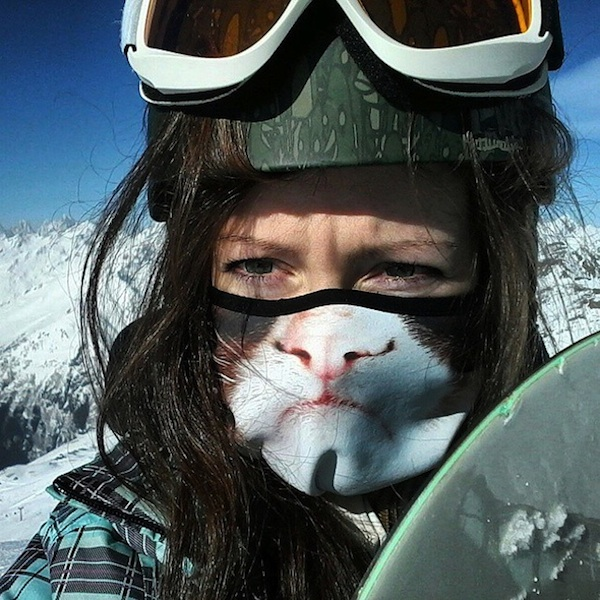 Animal_Ski_Masks_by_Russian_Tattoo_Model_Teya_Salat_2015_08