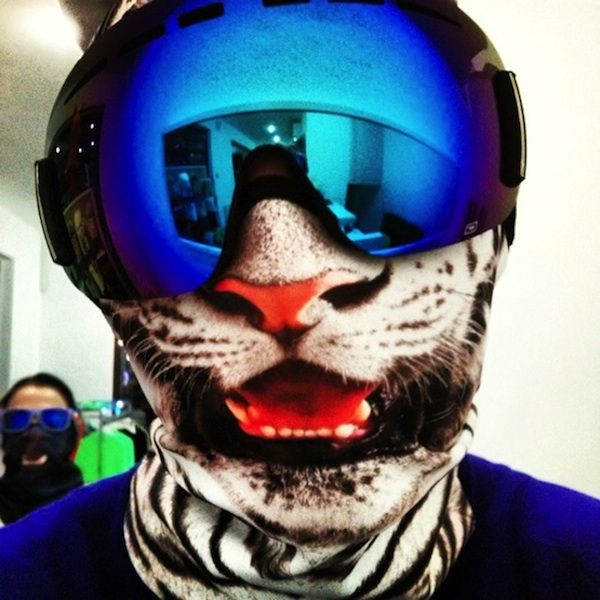 Animal_Ski_Masks_by_Russian_Tattoo_Model_Teya_Salat_2015_09