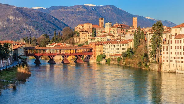 best-small-towns-in-northern-italy-Bassano-del-Grappa