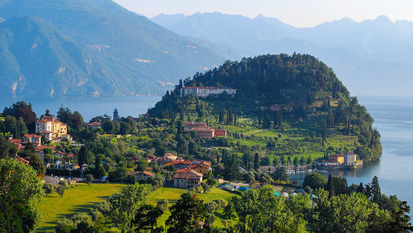 best-small-towns-in-northern-italy-Bellagio