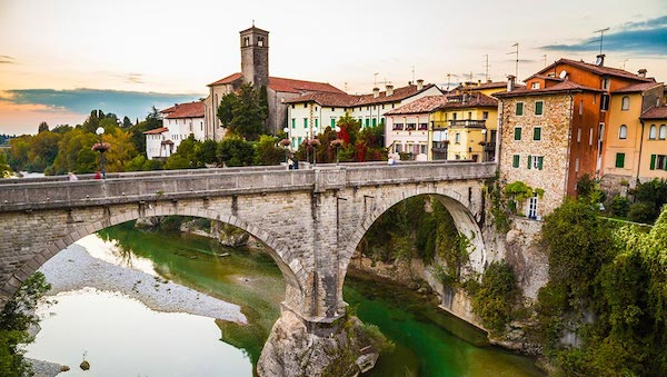 best-small-towns-in-northern-italy-Cividale-del-Friuli