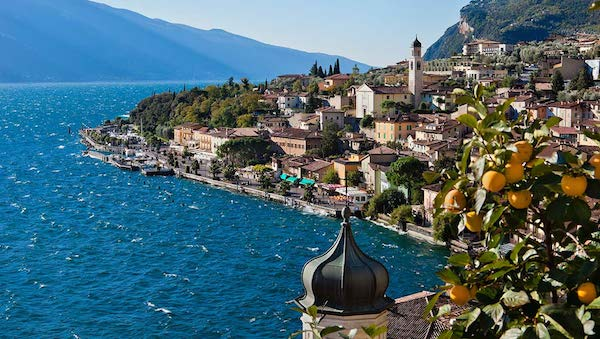 best-small-towns-in-northern-italy-Limone-sul-Garda