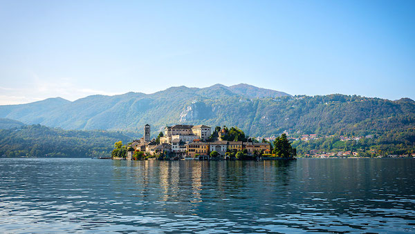 best-small-towns-in-northern-italy-Orta-San-Giulio