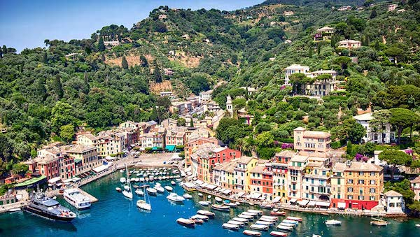 best-small-towns-in-northern-italy-Portofino