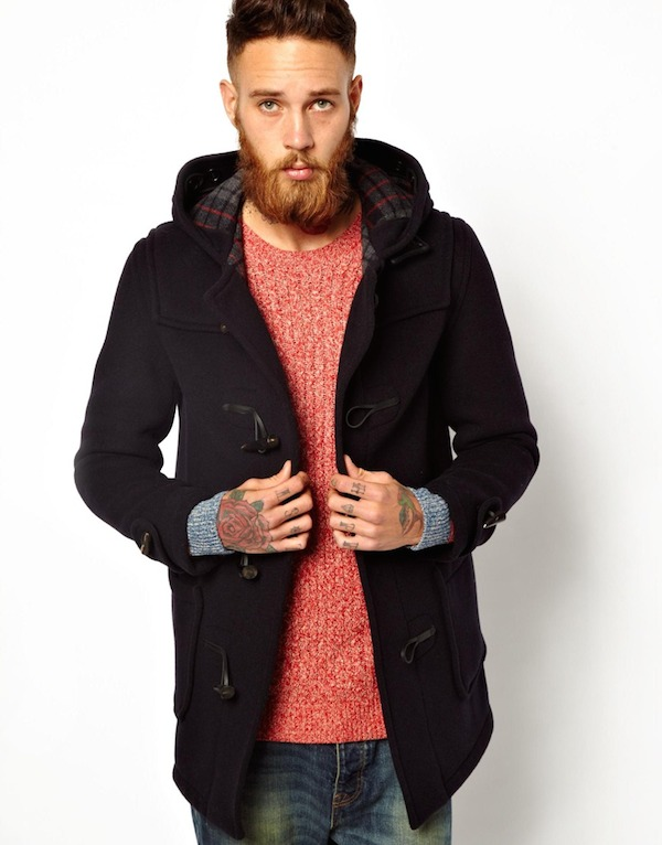 gloverall-navy-duffle-coat-in-checkback-wool-product-1-14595293-611508448