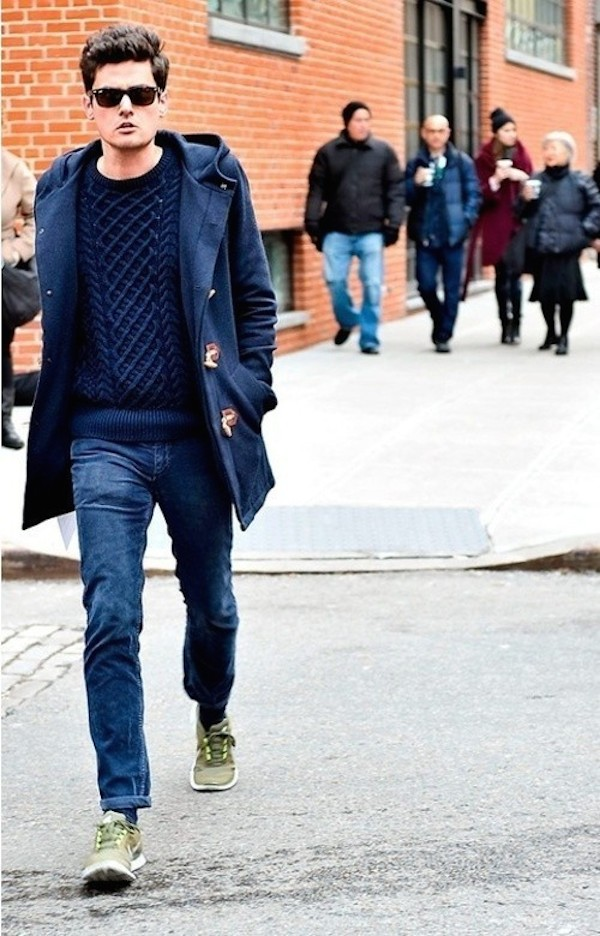 navy-duffle-coat-navy-cable-sweater-navy-jeans-olive-low-top-sneakers-original-171