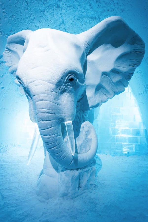 Ice-Hotel-2015-art-suites-10