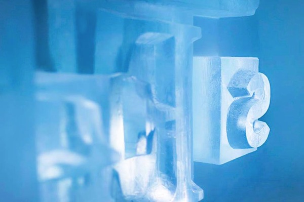 Ice-Hotel-2015-art-suites-14