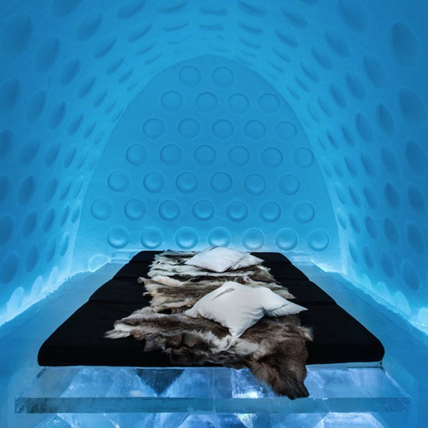 Ice-Hotel-2015-art-suites-top